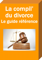 La Compil' du divorce