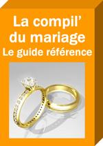 La Compil' du mariage