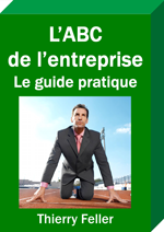 L'ABC de l'entreprise